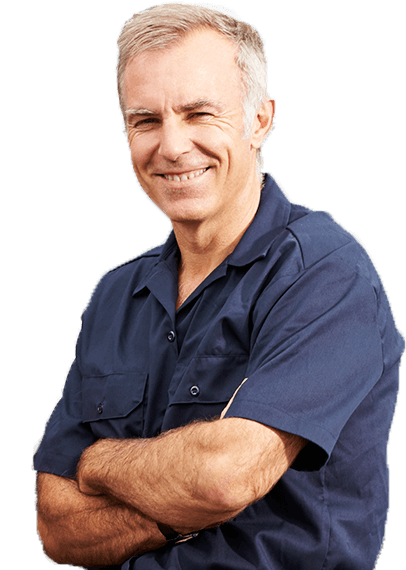 Plumber Crack Detection Professional